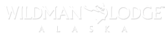 Wildman Lodge Logo