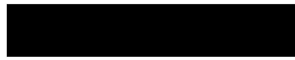 wildman-lodge-logo-black